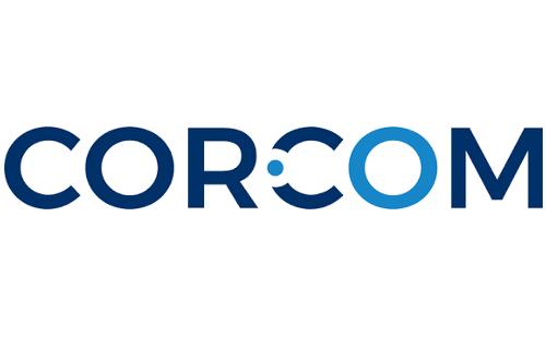 """Newco Tim-Open Fiber, Boccardo: """"No a nuovi monopoli, si rischia di alterare l'ecosistema Tlc"""""""